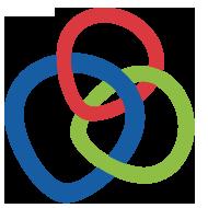 Favicon logo Huurders organisatie nijkerk