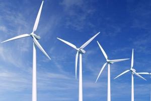 Energiekosten Huurders nijkerk