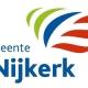 Gemeente-Nijkerk-Logo