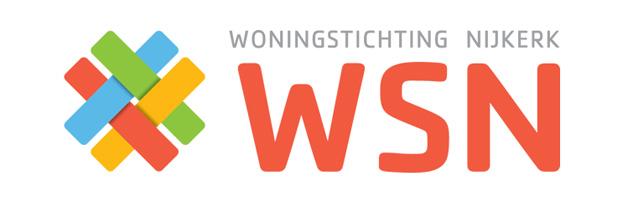 logo-WSN