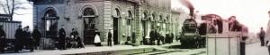 Spoorlijn-Nijkerk-19e-eeuw-header