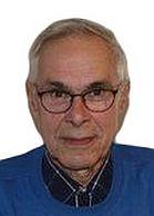 Gerrit van Breda